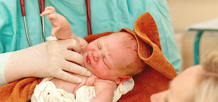 Сонник роды новорожденный. к чему снится роды новорожденный видеть во сне - сонник дома солнца