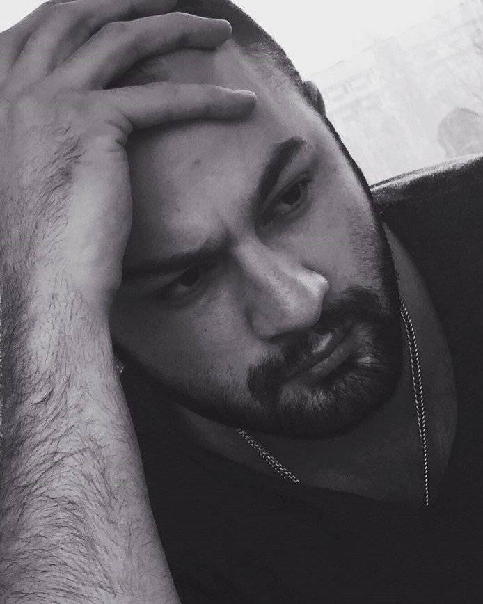 Эксклюзив peopletalk: звезда «битвы экстрасенсов» констатин гецати о романе с ученицей и победе в новом шоу