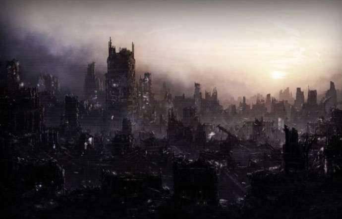 Правда ли, что конец света будет в сентябре 2020 года — древние предсказания и астероиды
