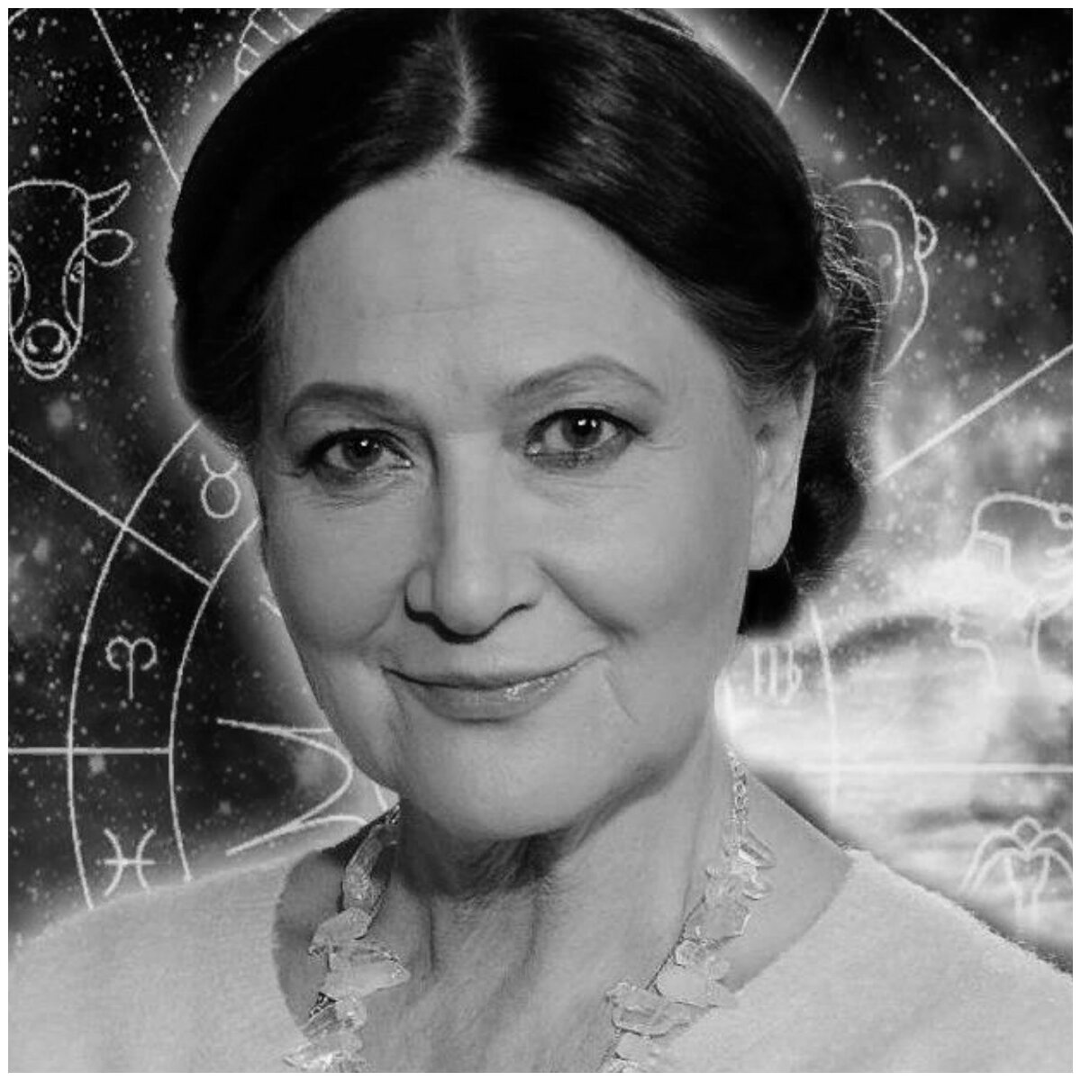 Астролог тамара глоба: биография, личная жизнь, профессиональная деятельность
