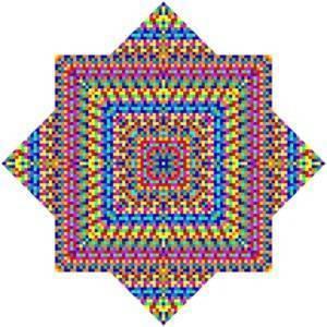 bb289067074a2646e4f5d260474b3e2f.jpg