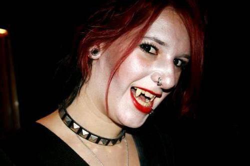 Существуют ли вампиры в реальной жизни: доказательства и вся правда о вампирах