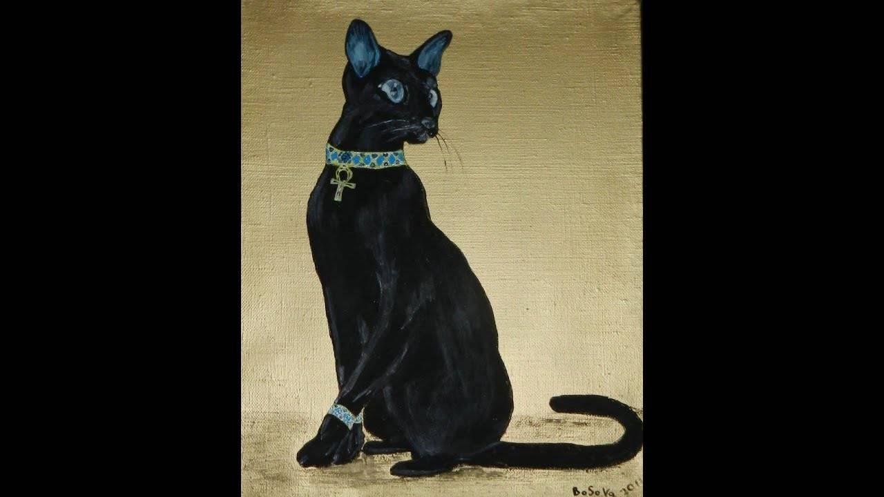 Как вызвать египетского кота днем и исполнить желание. как вызвать египетского кота днем и исполнить желание как вызвать кошку желаний в домашних условиях