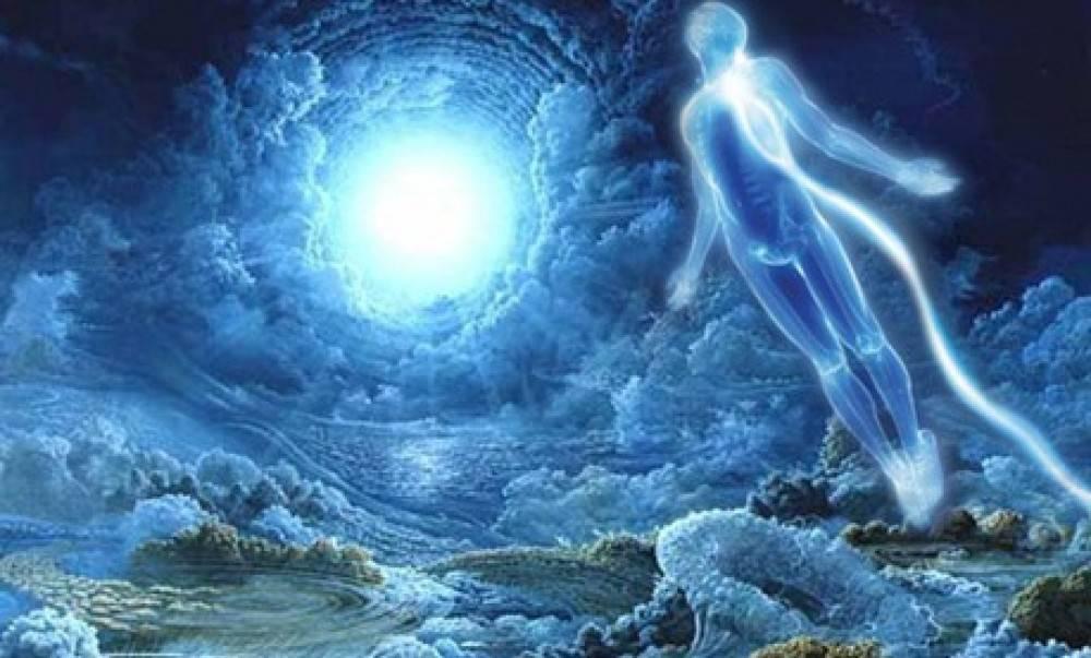 Гид по реинкарнации: всё о самом загадочном явлении в вопросах и ответах :: инфониак