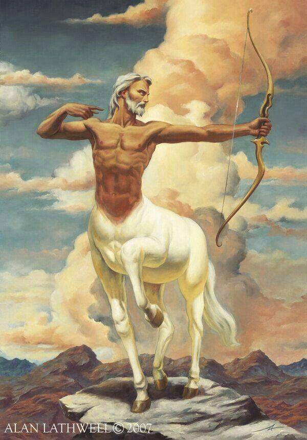 Викторины с ответами на тему «легенды и мифы древней греции», 5-7 класс