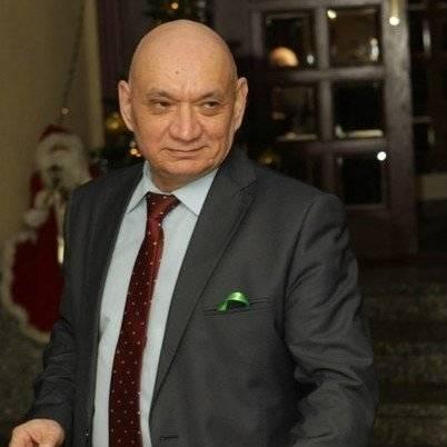 Ирик садыков (irik sadykov), персонаж: фото, биография, фильмография, новости - вокруг тв.