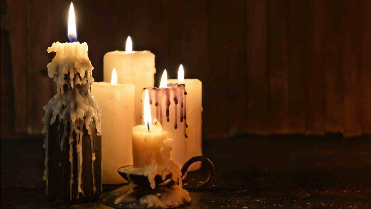 Как читать приворот на женатого мужчину самостоятельно - проверенные ритуалы