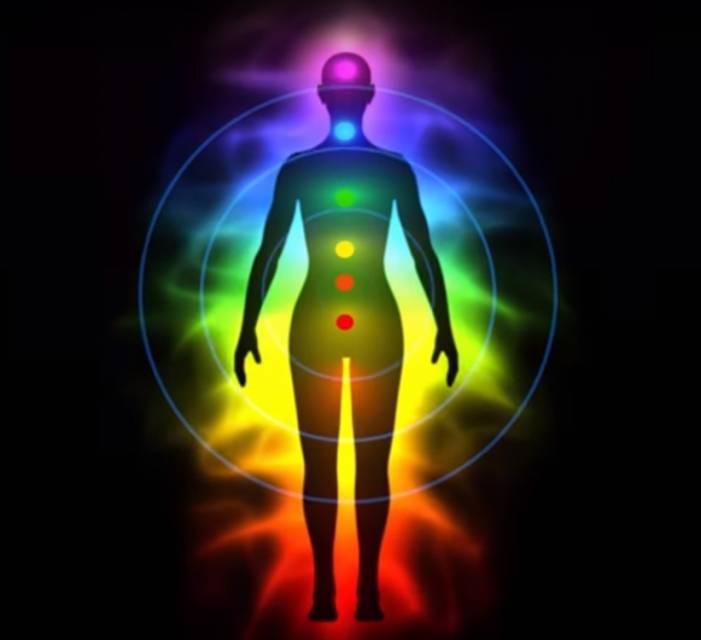 Соли энергетические. восстановление энергетики человека — эффективные методы