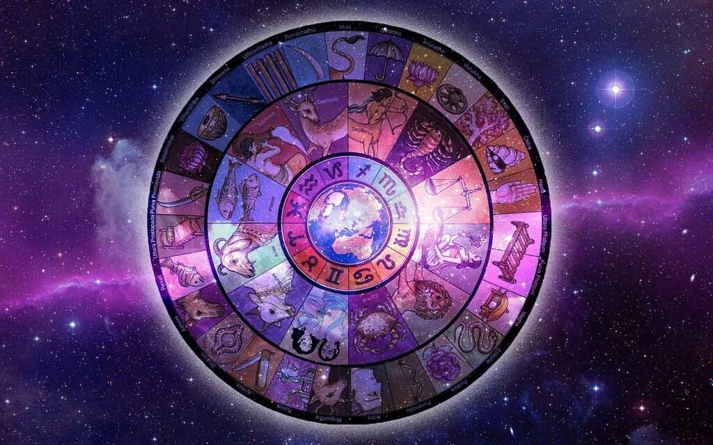 Гадание на сегодняшний день или безликий гороскоп