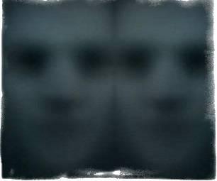 Кто такой Доппельгангер — демонический двойник