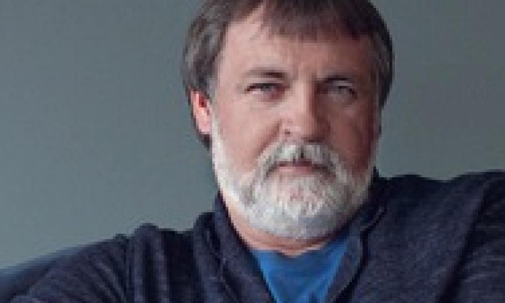 Прогноз на 2012 год от александра литвина