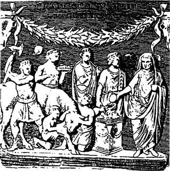 Вампиры в мифологии. от кровавой лилит до гордого даханавар