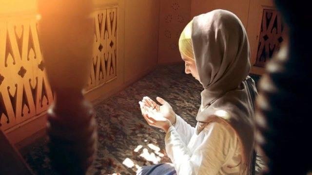Снятие кораном сильной порчи в исламе