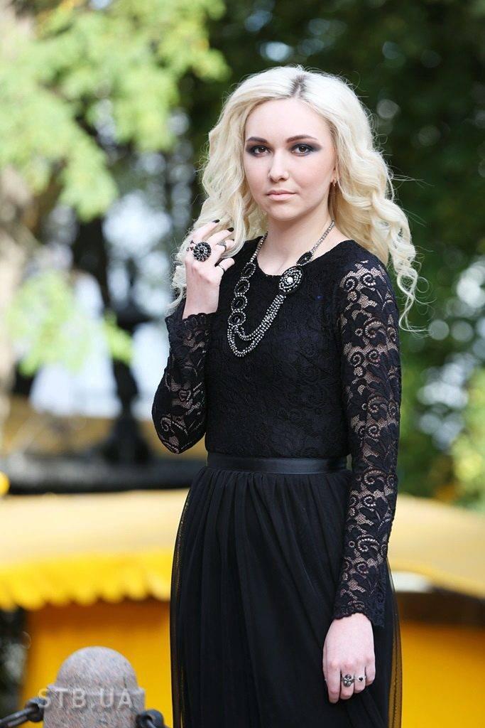 Ольга волошина черная ведьма. ольга янковская — сильная и мстительная ведьма-одиночка. приемы и отзывы об ольге янковской