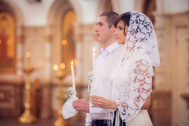 6 самых простых и точных гаданий на замужество