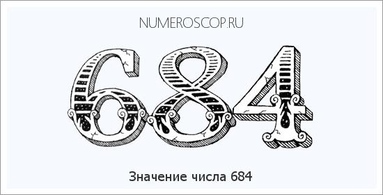 Узнай! значение числа 7 в нумерологии