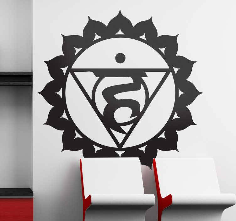 Вишудха чакра: за что отвечает, как открыть, как развить и восстановить. как развить вишудха чакру и восстановить ее работу