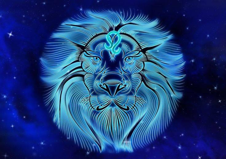 Знак зодиака лев - солнце в знаке льва. история знака, описание, характеристики. созвездие лев (leo )