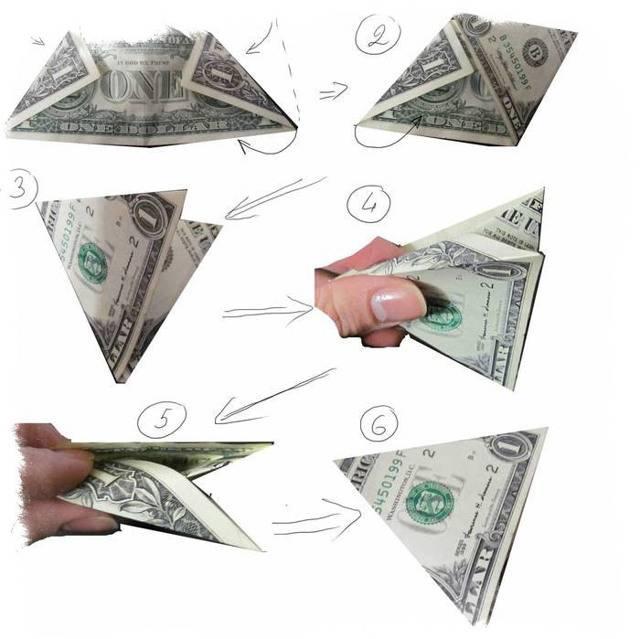 Заговор на купюру - ритуалы на денежную купюру для привлечения денег