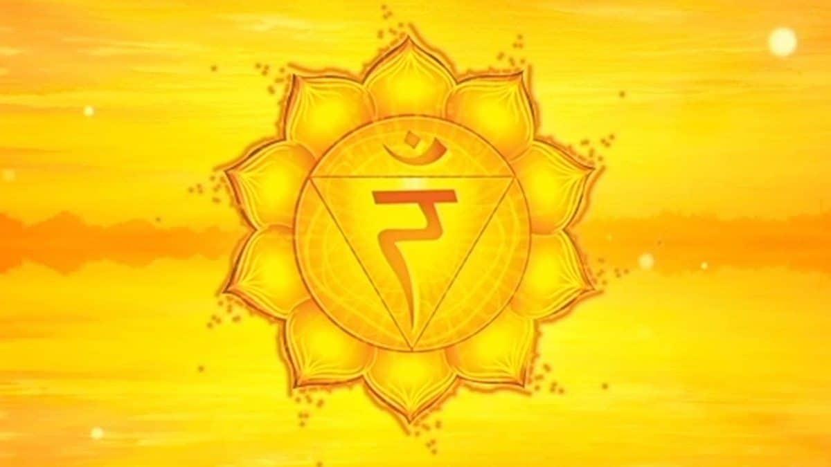 Манипура чакра – за что отвечает манипура чакра у женщин, где находится третий энергетический центр и как его разблокировать медитацией