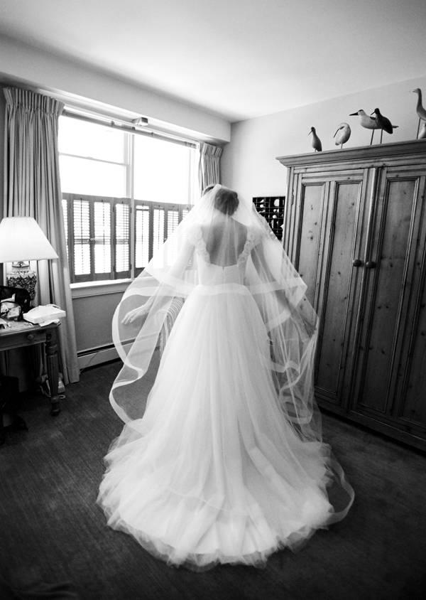 Свадебные приметы для невест - самая полная коллекция