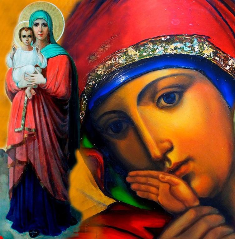 Икона пантелеимона целителя: как выглядит образ, в чем помогает святой великомученик, чудотворные списки в москве, на синае, с житием