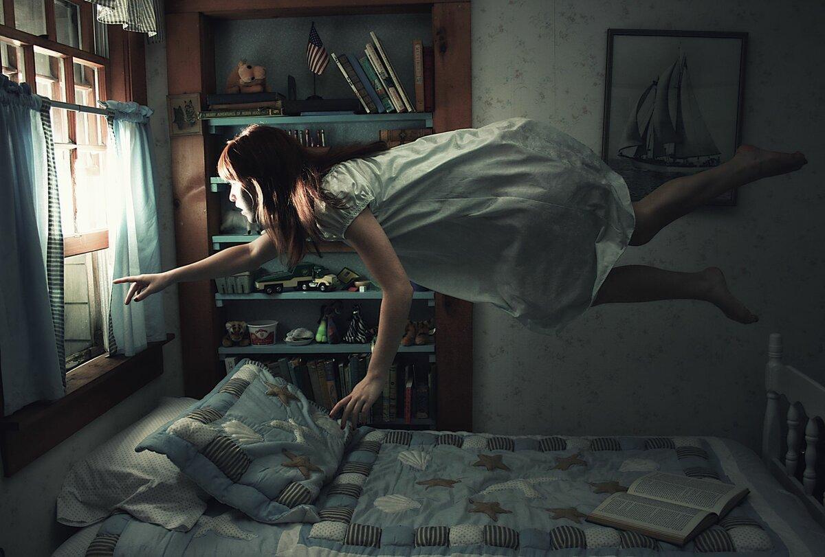 Как попасть в осознанный сон и выйти из него — методики и хитрости. как вызвать осознанный сон с первого раза как увидеть сны на яву