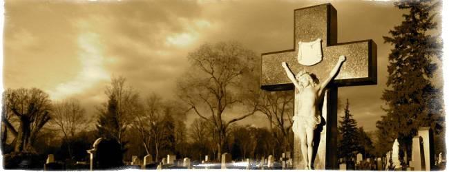 Народные приметы: что нельзя и что нужно делать на похоронах