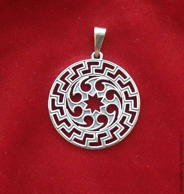 Значение и происхождение славянского оберега чур: знак и символ бога чура