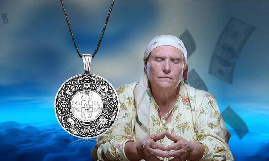 Денежный магнит — ритуал на новолуние