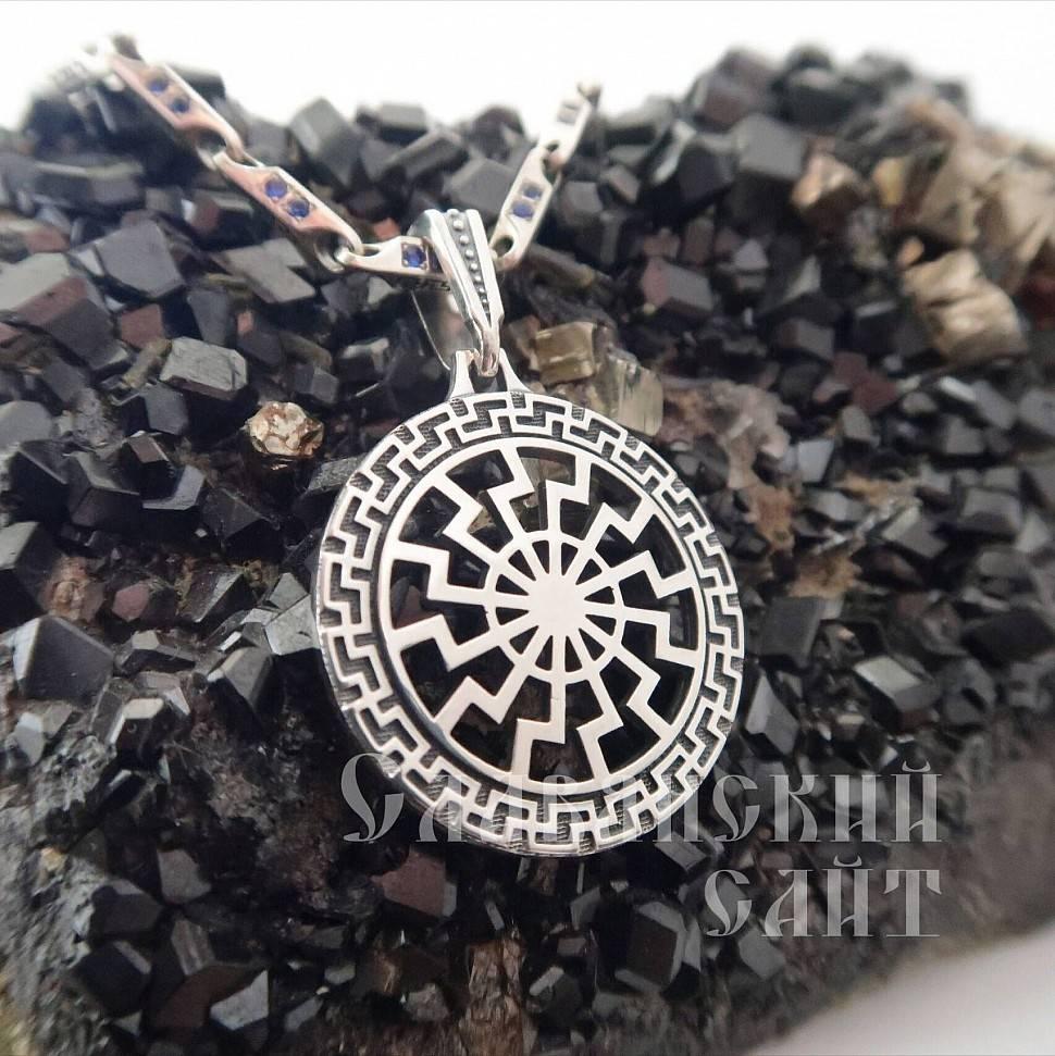 Оберег алатырь — крест сварога: значение восьмиконечной славянской звезды