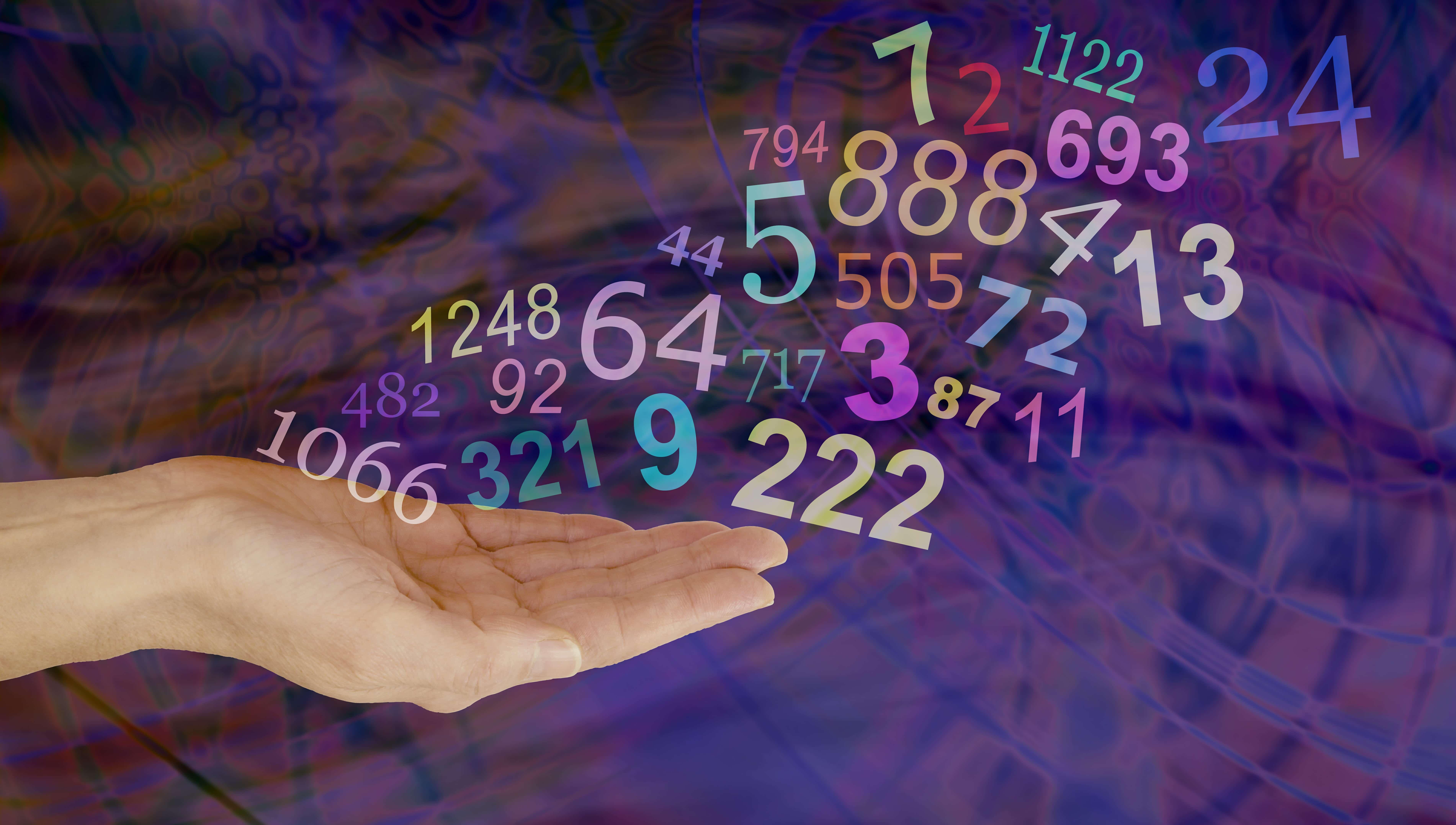 Значение числа 11 в нумерологии