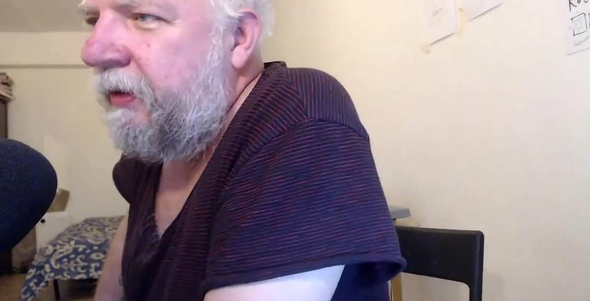 Пахомов сергей — предсказания скандального участника «биты экстрасенсов»