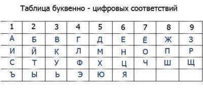 c131d019eaedf62c90e3d148600c32b7.jpg