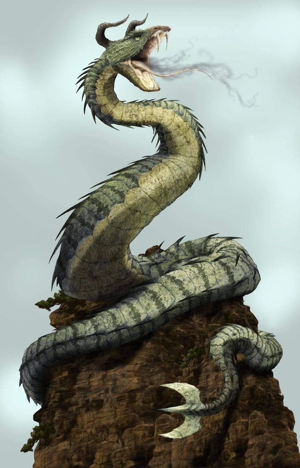 Амфисбена — двуглавая змея из древнегреческих мифов. в мире досуга: двухголовая змея бывают ли двухголовые змеи
