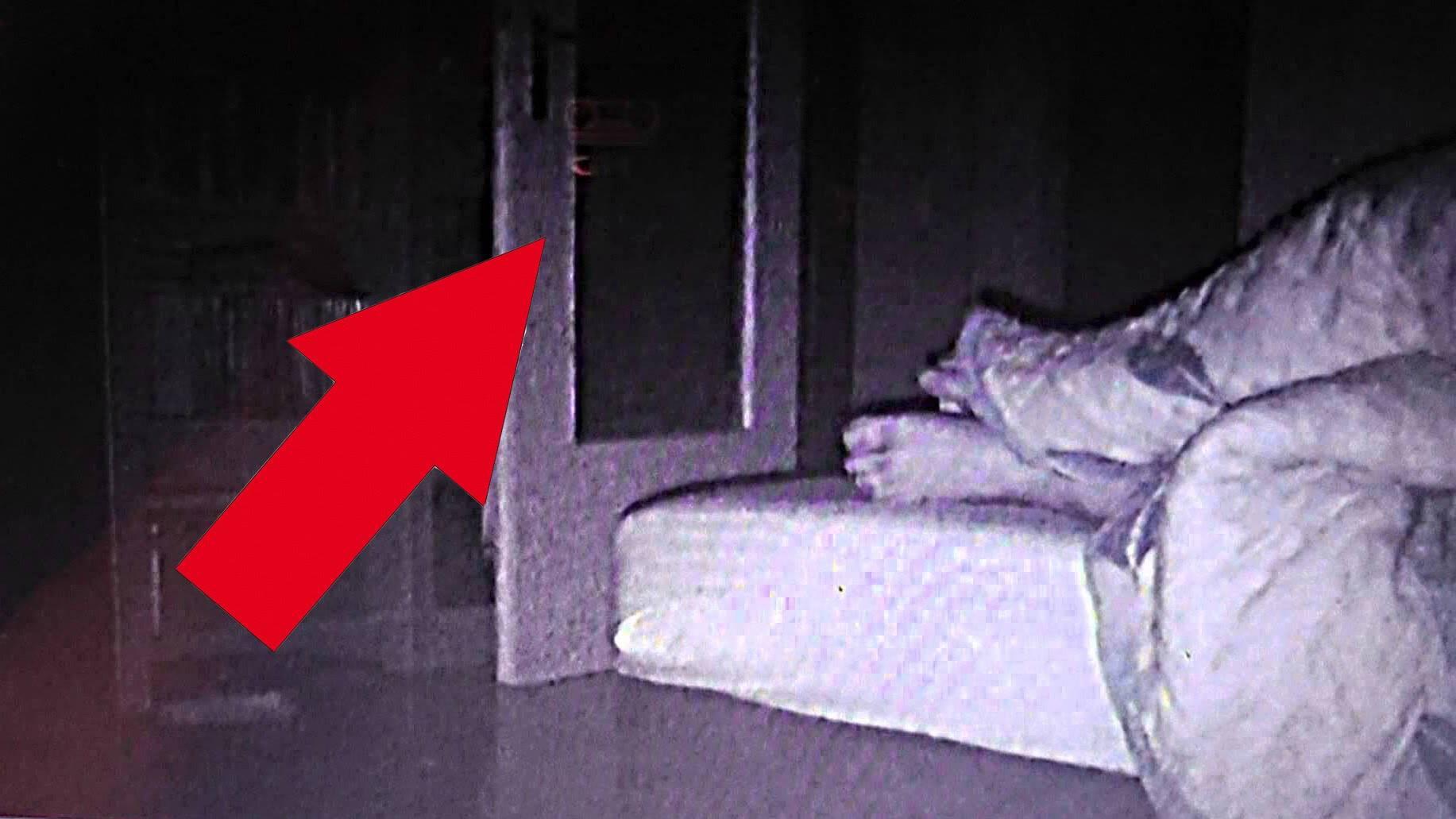 Как прогнать полтергейст из квартиры (дома)
