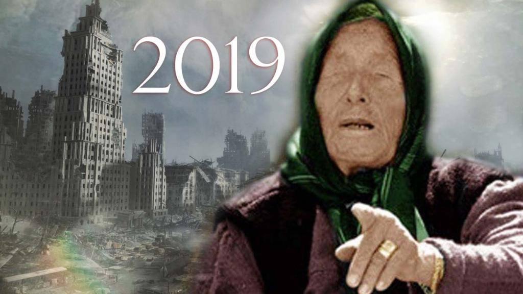 Ванга о сша — что случится с америкой в будущем? будущее сша в пророчествах американцев.