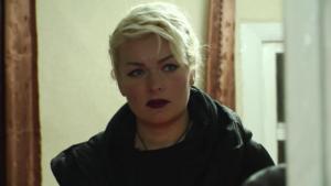 """Участница нового сезона """"битвы экстрасенсов"""" из грузии как две капли воды похожа на мэрилин монро (фото)"""