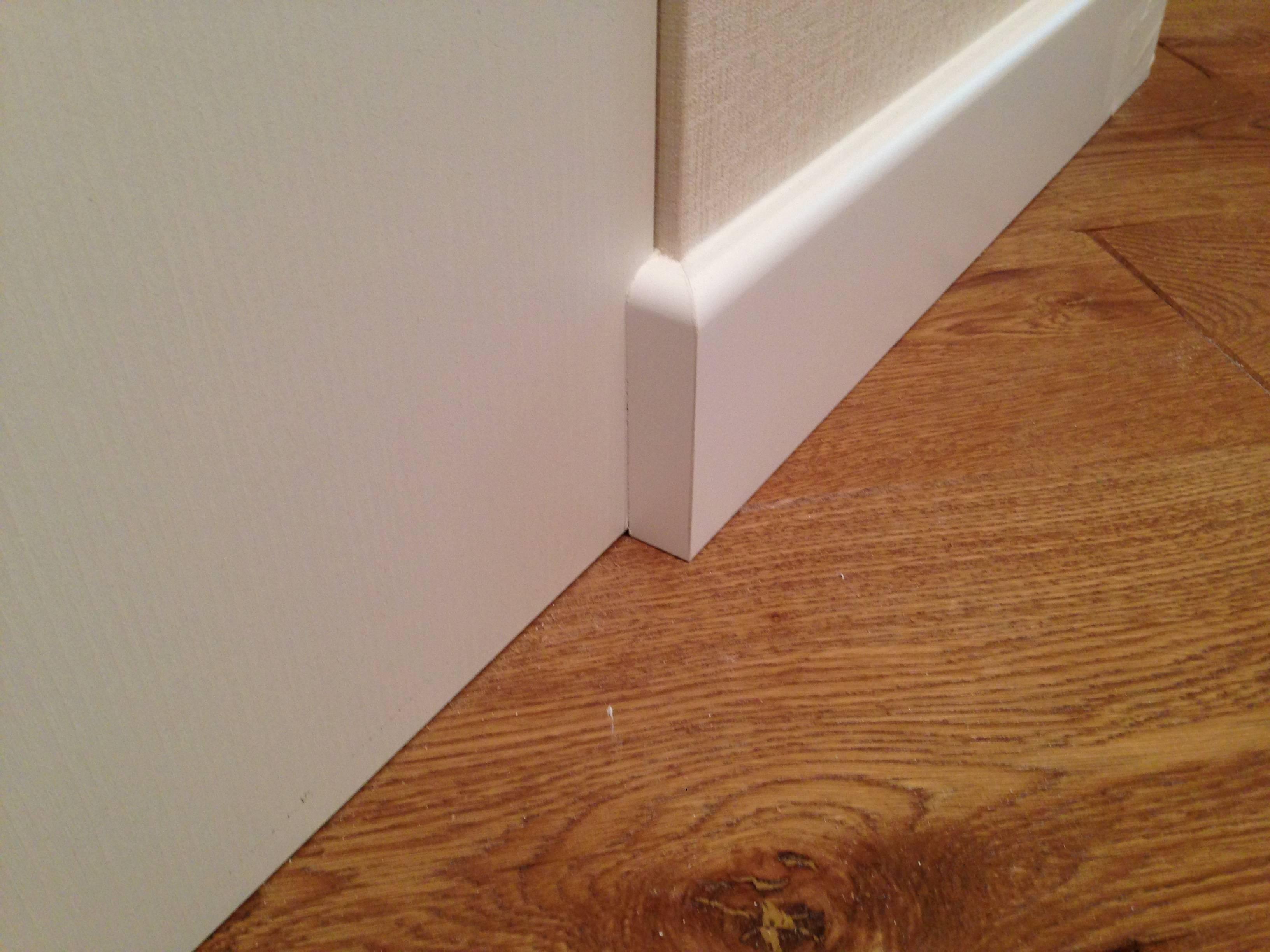 Иголки в стене и другие явные способы наведения порчи