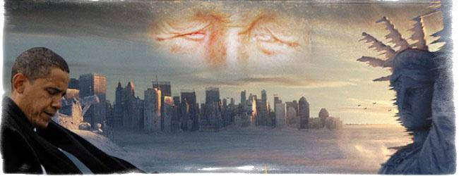 Ванга о сша — что случится с америкой в будущем?