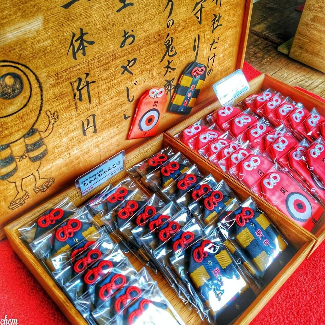 Камни чудес (miraculous ladybug)