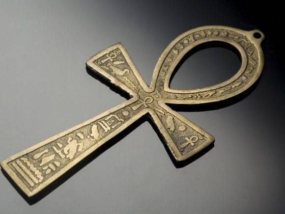 Кельтский узор рисунок – кельтский фотографии, картинки, изображения и сток-фотография без роялти