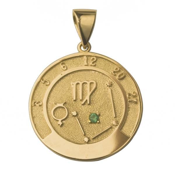 Денежный камень для привлечения богатства и удачи: какой минерал подойдет, как правильно использовать талисман, совместимость по знаку зодиака