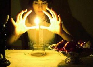 Черный приворот по фото, который нельзя снять: 10 вариантов проведения ритуала