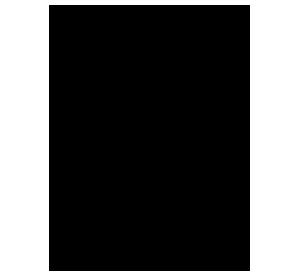 Дата рождения 21.04.2031 (21 апреля 2031): гороскоп, знак зодиака, характер и квадрат пифагора