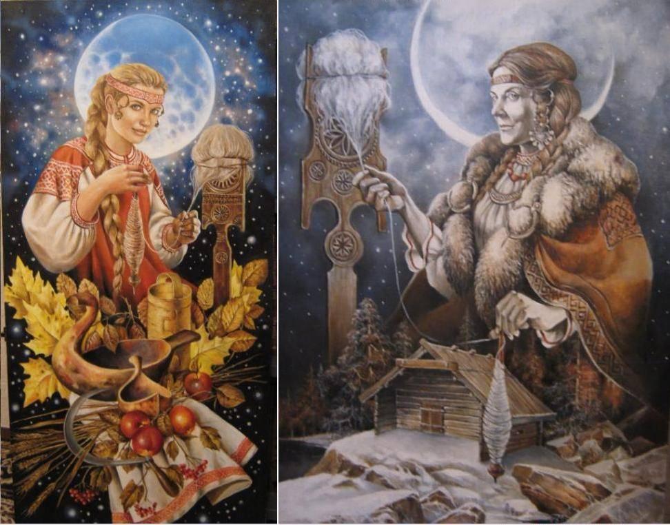 Руна велеса значение, гадание на славянских символах, толкование