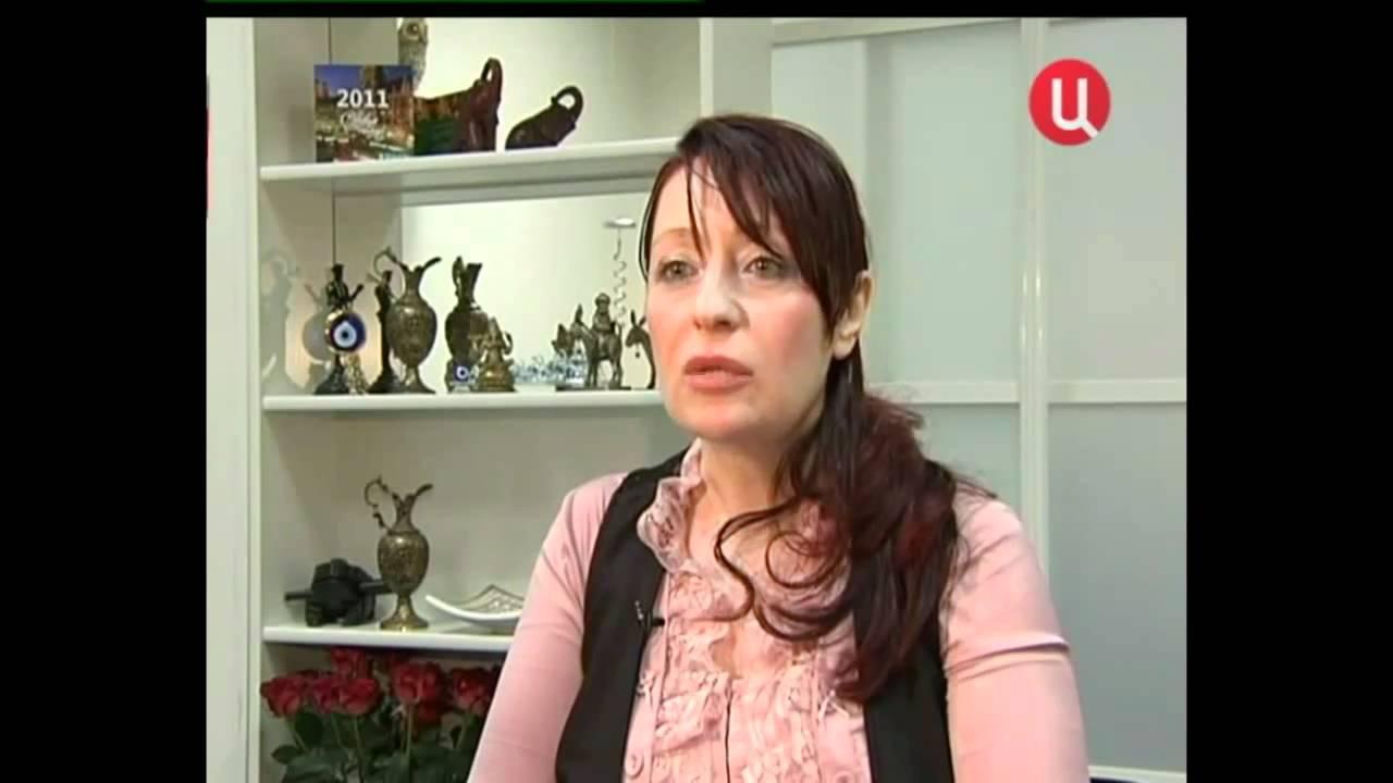 Иса багиров
