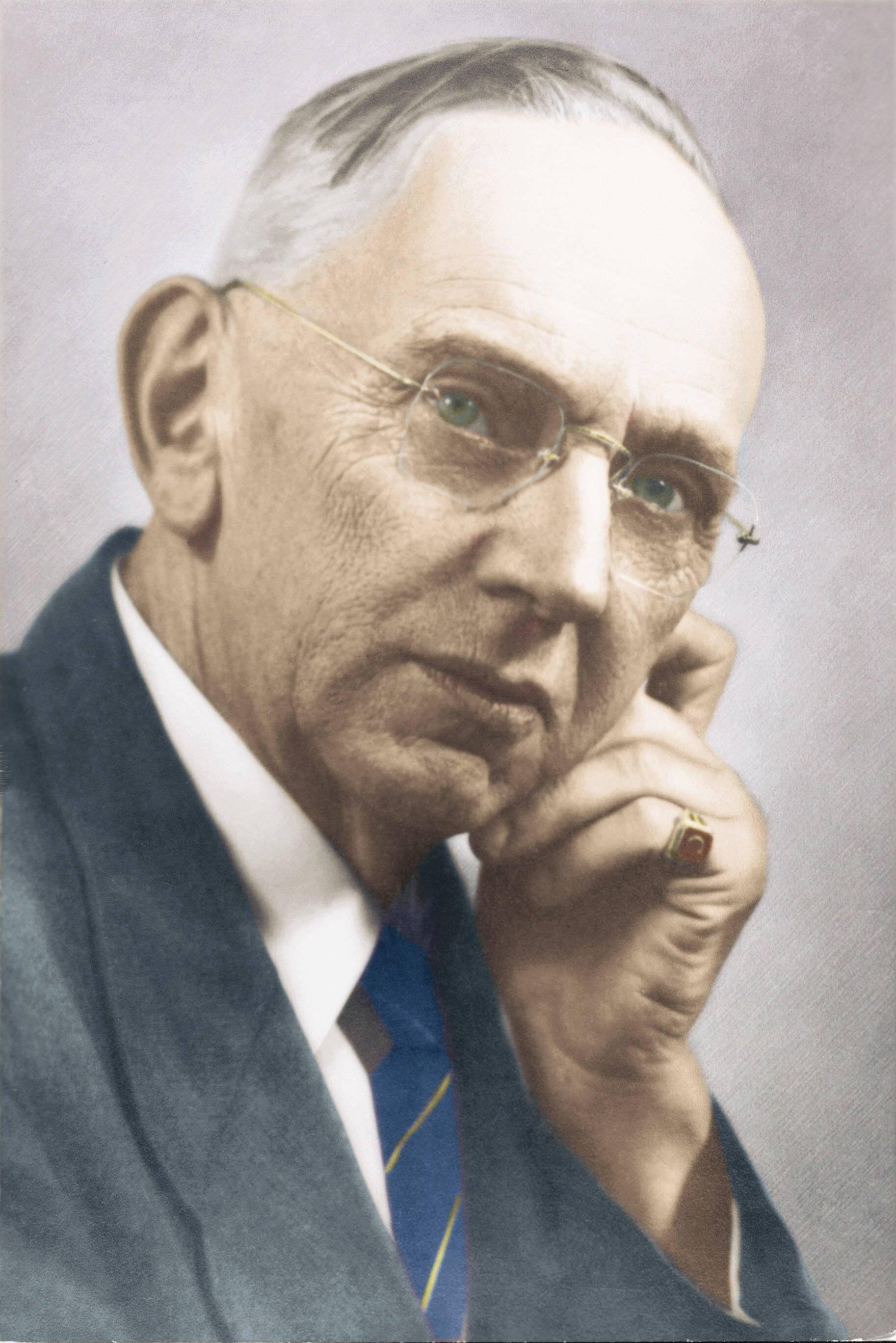 Эдвард кейси – биография, книги, предсказания, вклад в историю