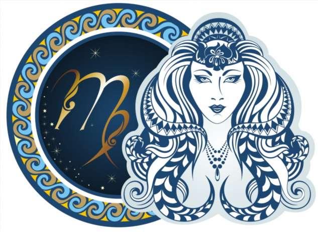 Характеристика знака зодиака дева - мужчина и женщина: совместимость в любви