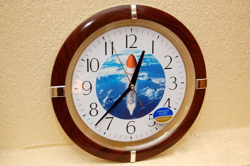 Почему нельзя дарить часы любимым, близким и родным